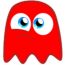 avatar_AK45